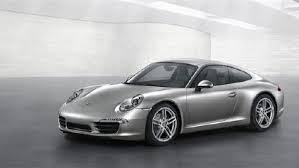 how much is a porsche 911 s porsche 911 price gst rates images mileage colours carwale
