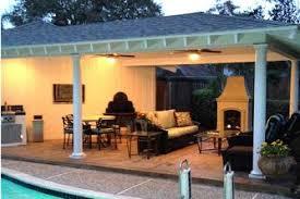 patio custom patio covers home interior design