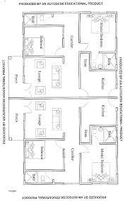 house layout plans best building plans