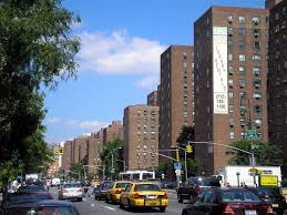 apartment new stuyvesant town apartments for rent good home