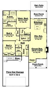 334 best houses i like images on pinterest house floor plans