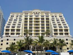 Nu River Landing Floor Plans Ft Lauderdale Luxury Condos Broward Luxury Condos