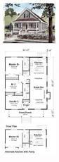 Cottage Floor Plans Ontario Apartments Bungalow Houses Plans Best Bungalow House Plans Ideas