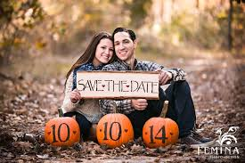 october wedding october wedding ideas 10 best photos wedding ideas