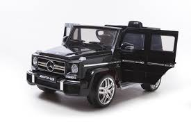 suv jeep black mercedes electric ride on jeep g63 amg suv 12v black