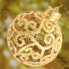 hollow ornaments rainforest islands ferry