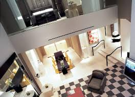 The  Most Luxurious Suites Of Las Vegas Lasvegasjauntcom - Vegas two bedroom suites