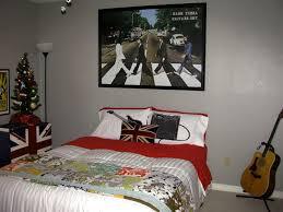 Music Bedroom Ideas For Teen Girls Lovely Nice Music Themed Bedroom U2013 Univind Com