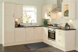 Flooring Options For Kitchen Flooring Rug Category Remarkable Flooring Materials For Your