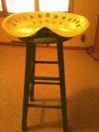 john deere bar stools open travel