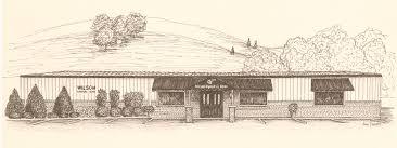 monuments wilson funeral home serving louisa kentucky