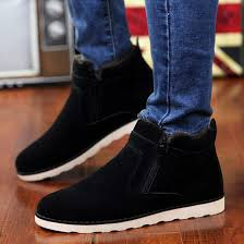 s boots style home design glamorous boots for 2017 winter s