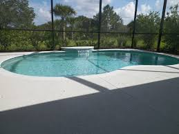 custom inground swimming pools waterscapes pools u0026 spas