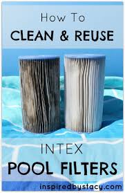 Intex Swimming Pool Pumps And Filters 25 Best Intex Above Ground Pools Ideas On Pinterest Above