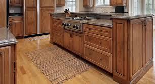 how to refurbish wood cabinets wood cabinet refinishing in carolina woodteks llc
