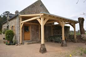 garage building designs carports carport ideas uk timber garage designs oak framed
