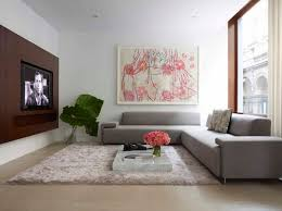 Low Modern Coffee Table Low Living Room Table 10 Modern Coffee Tablesbest 10 Low Coffee