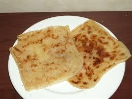 cuisine marocaine facile recette de crêpes marocaines la recette facile