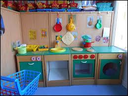 jeux pour faire la cuisine circonscription de sannois inspection de l éducation nationale du