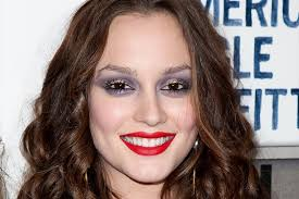Makeup Artist In The Bronx 24 Of The Worst Celebrity Makeup Fails