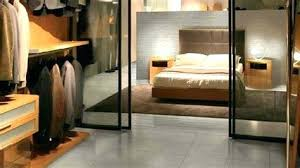 dressing chambre adulte awesome modele de chambre adulte 17 lit bois massif adulte modele de