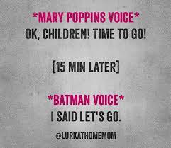 Funny Mom Memes - hilarious facebook parenting memes of the week hilarious memes