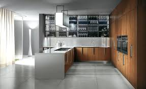 Italian Kitchen Furniture Italian Kitchen Furniture
