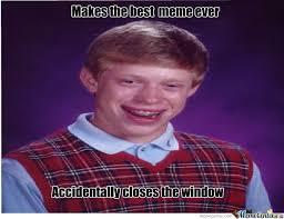 Best Meme Pics - best meme ever by g0t0n meme center