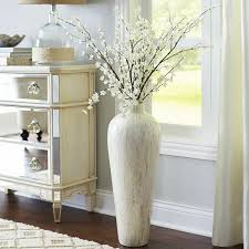 vases awesome decorative floor vases ideas decorative vases home