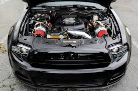2011 mustang gt performance mods 2011 2014 mustang gt 5 0 turbo 1200 hp system on3performance