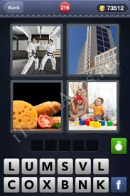4 pics 1 word answers level 216 itouchapps net 1 iphone ipad