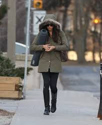 meghan markle toronto address meghan markle out and about in toronto 03 11 2017 hawtcelebs