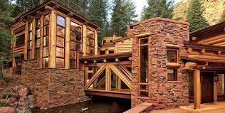 the morris milwaukee home builder houses in sedona az 45degreesdesign