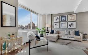 new york apartment for sale new york apartments for sale apartement ideas
