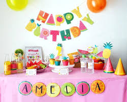 How To Make Birthday Decorations At Home Wall Ideas Birthday Wall Decorations Birthday Wall Decorations