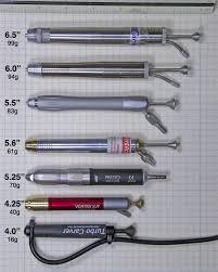 400xs engraver compare vortex xj7 power carver turbo carver presto lab air z