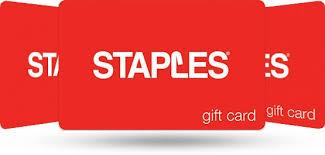 bulk gift cards gift cards staples