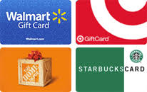 gift cards in bulk corporate bulk gift cards