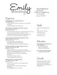 size font for resume lukex co