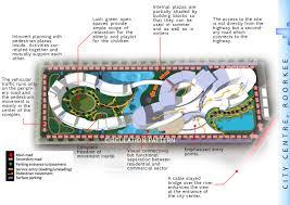 home design competition shows architecture design concept sheet stadium design competition site