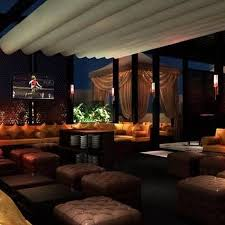 canopy lounge by tiger bay london picture of canopy rooftop bar