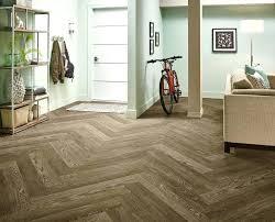 Vinyl Flooring In Basement Basement Vinyl Flooring Basement Plank Moisture Vinyl Flooring