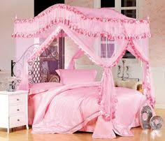 Disney Princess Canopy Bed Princess Canopy Bed By Standard Furniture Princess Canopy Bed