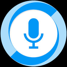 voice search app for android app hound voice search mobile assistant apk for windows phone
