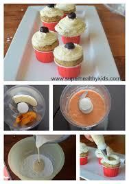 make birthday cake baby s birthday cake healthy ideas for kids
