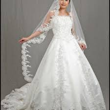 rent wedding dresses luxury wedding dress bridalblissonline