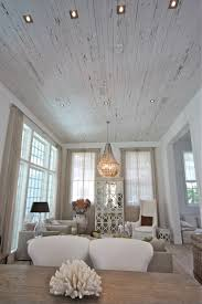 Home Ceiling Design Pictures Best 25 Ceiling Speakers Ideas On Pinterest Surround Sound