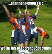 Broncos Superbowl Meme - music reviews and random thoughts 2014 superbowl memes