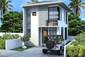 two storey house design two storey house design image of modern two storey house plans 3
