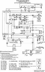 glamorous onan generator wiring diagrams gallery best image